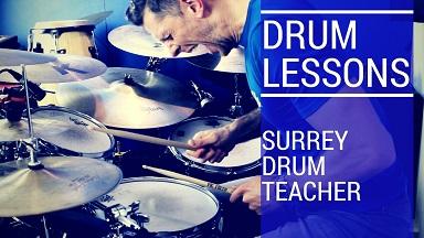 godalming drum lessons drum teacher surrey drum teacher drum lessons. Black Bedroom Furniture Sets. Home Design Ideas